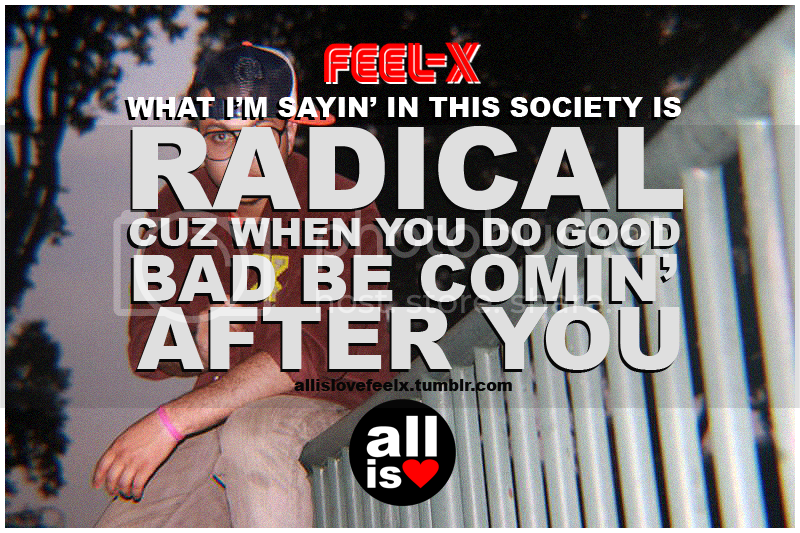 radical-feelx-allislove.png