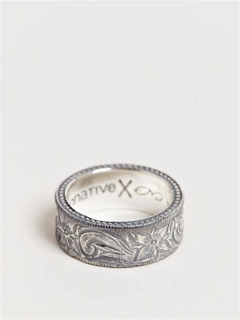 25  best ideas about Western Wedding Rings on Pinterest