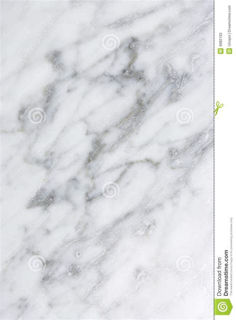 marble background texture stock  image
