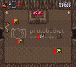 http://i236.photobucket.com/albums/ff289/diegoshark/blogsnes/2-2.jpg