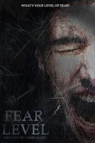 Fear Level kinostart deutschland stream 4k 2018