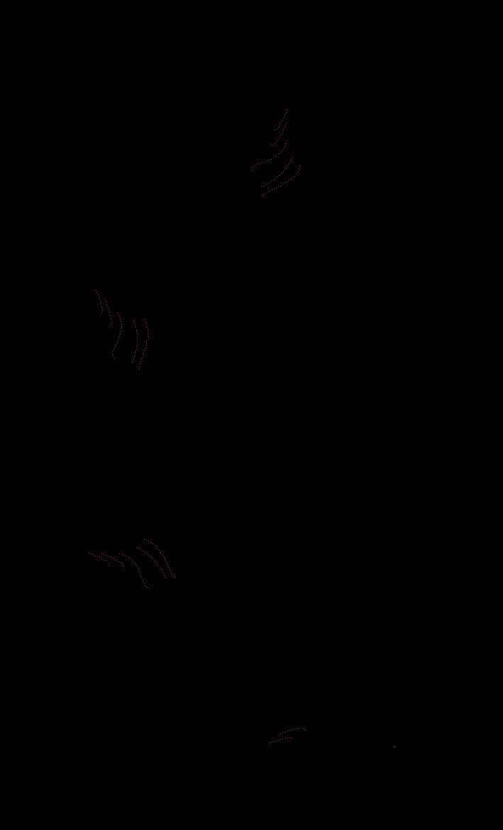grafico abacaxi-01
