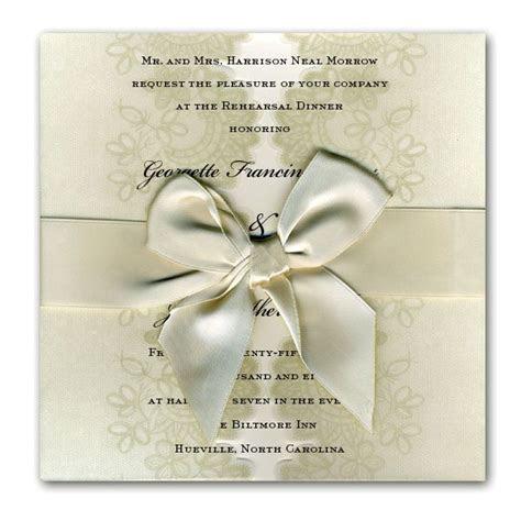 Invitation Card Printing Sydney   Wedding Invitation Melbourne