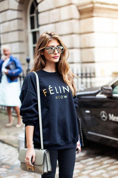http://www.helenabordon.com/wp-content/uploads/2014/10/fxc9ku-l-610x610-sweater-cute-navy-blue-jumper-feline-cat-meow-fashion-model-sweet-adorable-love-bag-sunglasses-pants-purse-snake-sun-print-beige-summer-street-style-black-blue-sweater.jpg