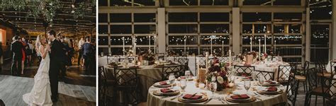 Book Your Unforgettable Wedding at Chelsea Piers   Chelsea