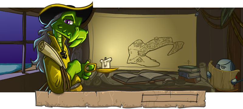 http://images.neopets.com/pirates/disappearance/shanty-r5h4n8-bg.jpg