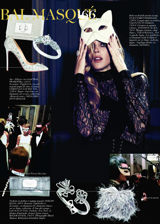 LE FASHION BLOG BAL MASQUE VOGUE PARIS HALLOWEEN WHITE CAT EYE EAR MASK LONG SLEEVE LACE DRESS ALAIA BELT BURGUNDY NAILS MANICURE MASQUERADE BALL PARTY IDEAS CHIC HALLOWEEN COSTUME IDEAS INSPIRATION 2 photo LEFASHIONBLOGBALMASQUEVOGUEPARISHALLOWEEN2.png