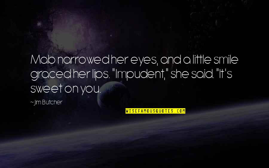 Eyes And Lips Quotes Top 65 Famous Quotes About Eyes And Lips
