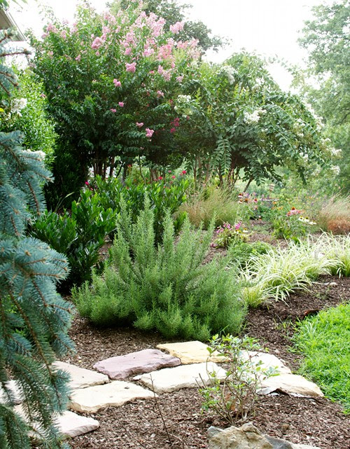 garden.left.3