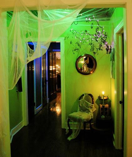 STUDY's Halloween 2009