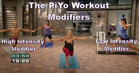 piyo workout review  pros   cons
