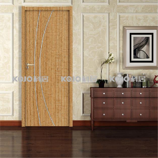 Pintu Sliding Bilik Air - Pagar Rumah