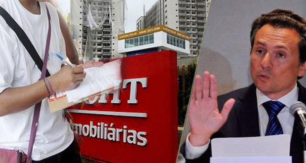 El 54% opina que por caso de corrupción Odebrecht no habrá castigos