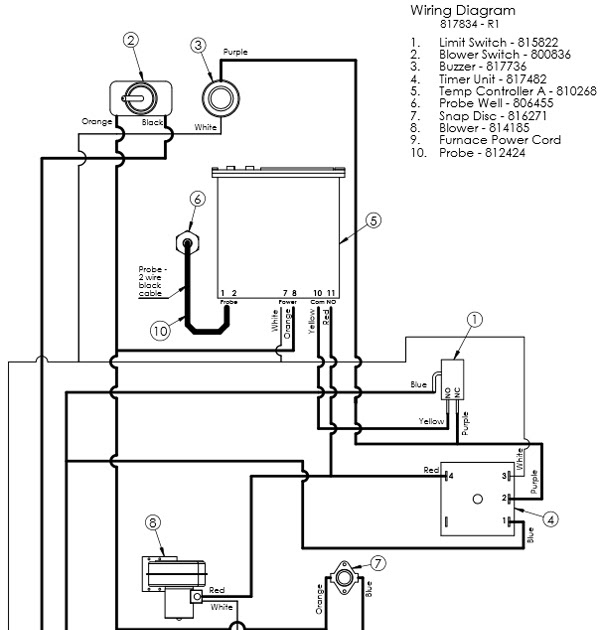 Old Wood Furnace Wiring Diagram - Mako Air Compressor Wiring Diagram  bege-doe2.au-delice-limousin.frBege Place Wiring Diagram - Bege Wiring Diagram Full Edition