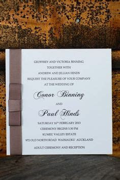 RSVP Card. I like the heart for accepts and the note about