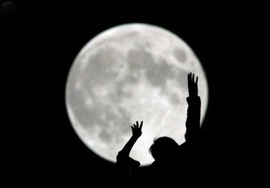 Υπέροχες νυχτερινές φωτογραφίες (13)