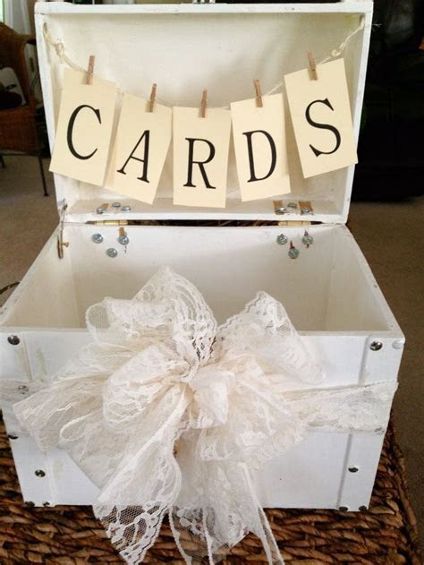 7 best Wedding Gift Table Decorations images on Pinterest