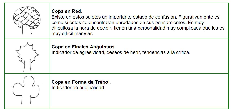 arboles_tronco16