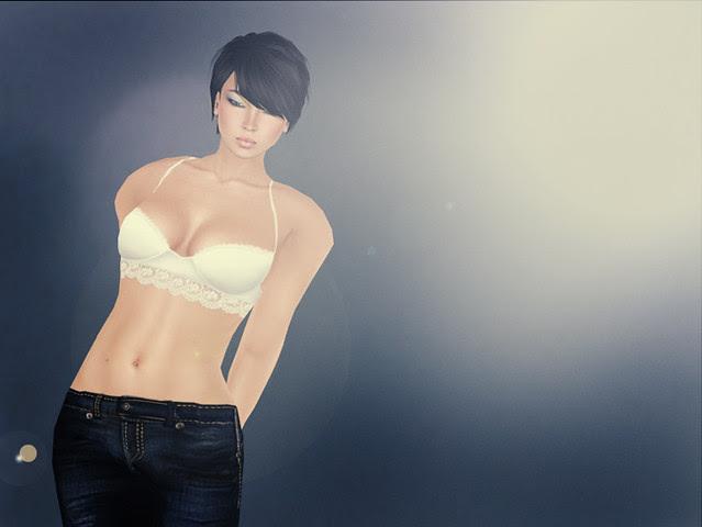 Skin Belleza Aiko