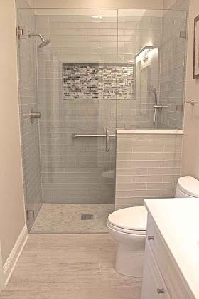 Top 10 Cheap Bathroom Remodel Ideas Pics