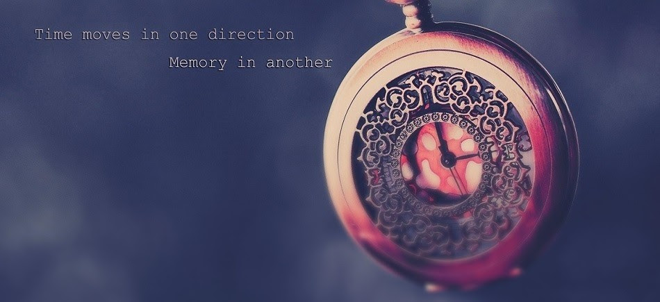 Επιστήμονες κατάφεραν να επαναφέρουν χαμένες αναμνήσεις!