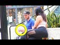 "Top 3 ""Brutal Gold Digger"" Pranks - Millionaire GOLD DIGGER PRANKS!"