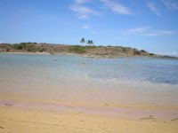 ilha de santo aleixo-municipio de guadalupe, Por Maria Cristina