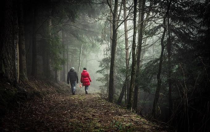 Memiliki pasangan terkadang menjadi salah satu alasan untuk mendapat perhatian dari ora Ternyata Ada Sebuah Keuntungan Di Balik Sikap Si Nona yang Cuek dan Tak Perhatian Bung