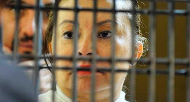 Tras más de 4 años encarcelada, Elba Esther Gordillo Morales enfrentará proceso en prisión domiciliaria