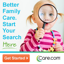 Find Great Care Providers at Care.com!