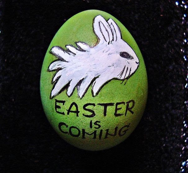 AD-Creative-Easter-Eggs-93