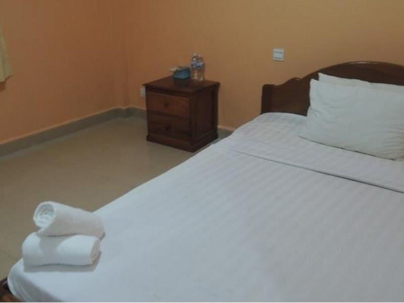 Price Rachana Spean Neak Guesthouse