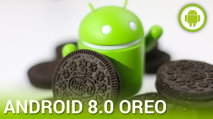 Android 8.0 Oreo: Features & Highlights