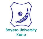BUK Postgraduate Admission Form