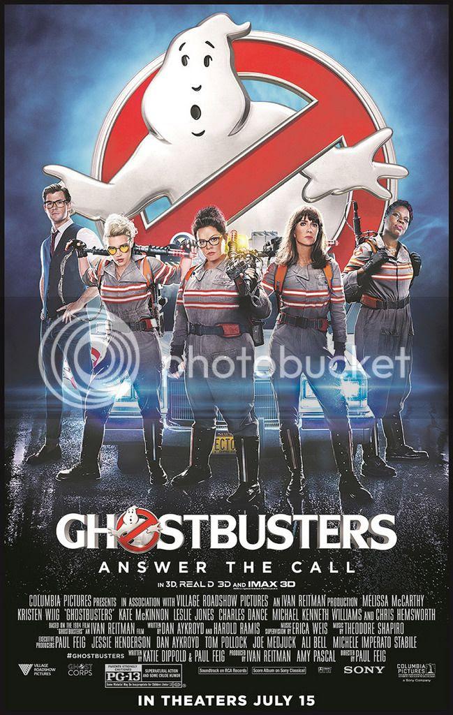 photo Ghostbusters-2016-poster_zpsvtyvfdxu.jpg