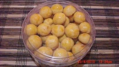 cara-membuat-nastar-isi-durian