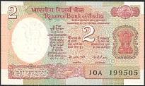 IndP.79a2RupeesND1975.jpg