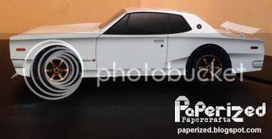 photo nissan.car.papercraft.via.papermau.004_zpsujug7tyc.jpg