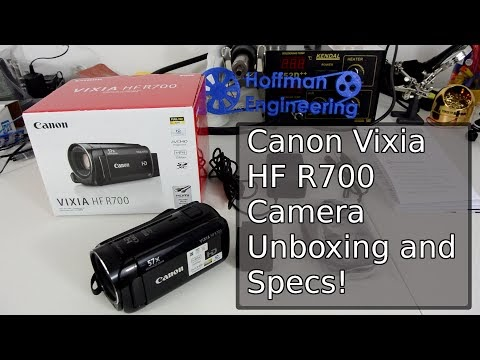 Cara Reset Printer Canon Mp287 + Software Resetter