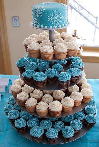 25  best ideas about Cupcake Tier on Pinterest   Cupcake