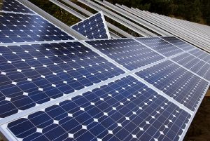 N10bn 'universities solar project' comes under intense scrutiny