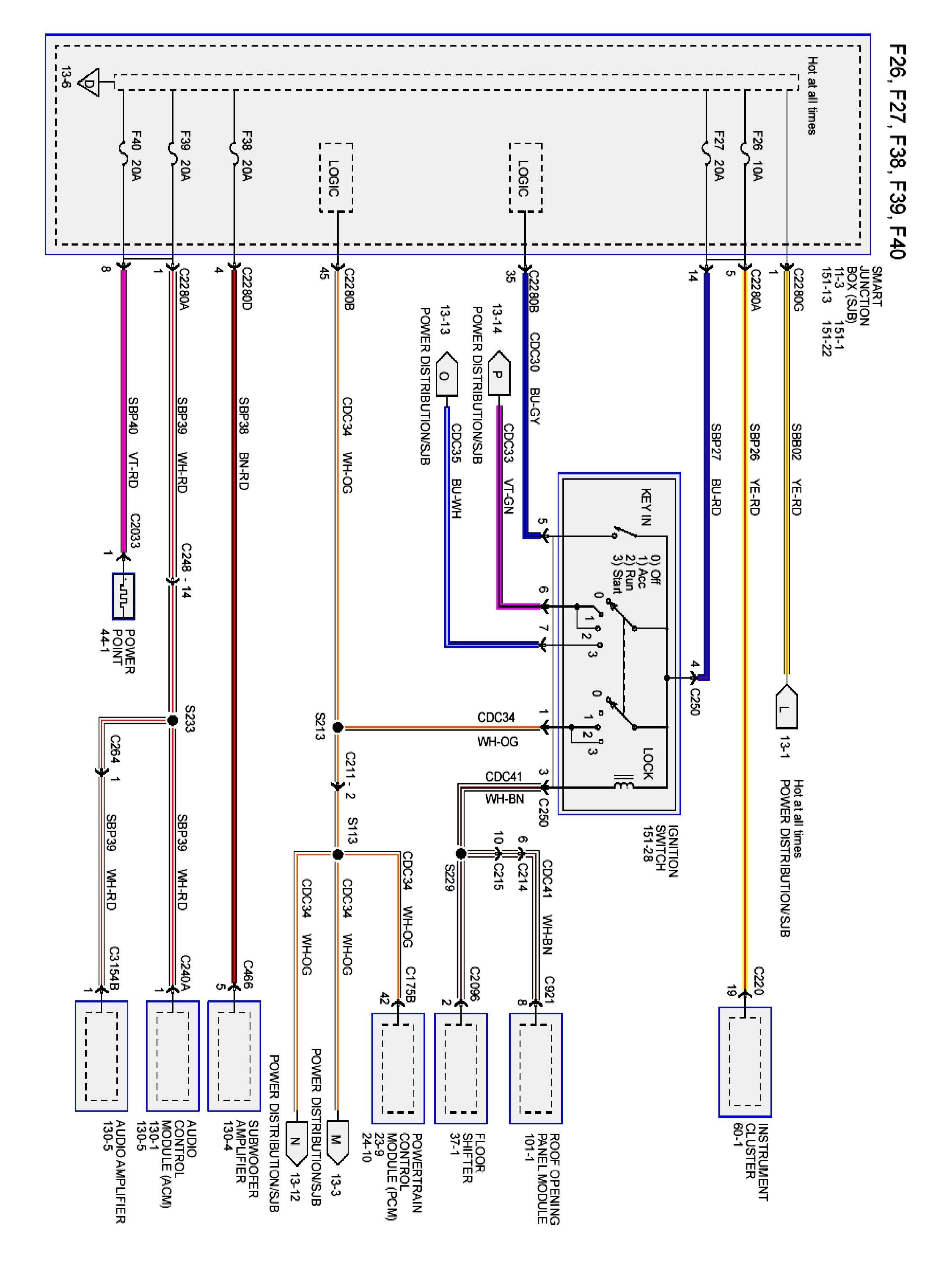 2010 Focus Wiring Diagram Basic Wiring Home Theater Diagram Source Auto5 Nescafe Jeanjaures37 Fr