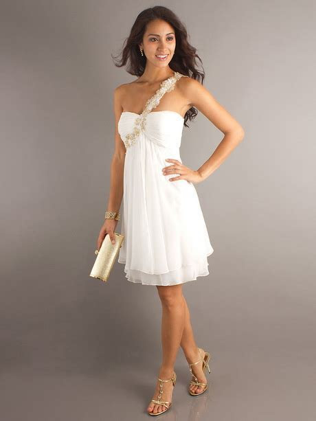 Nice wedding dresses for guest