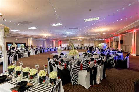 The 5 Myths About Wedding Decor   SA Wedding Decor
