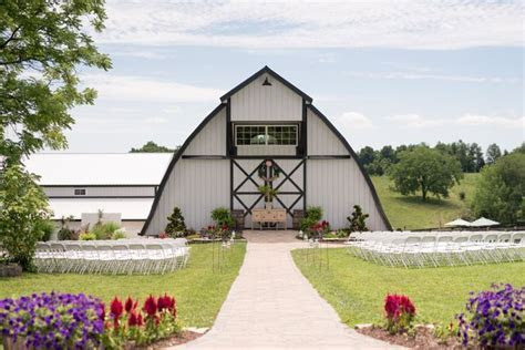 Indiana Barn wedding venue, Barns in Indiana, Bloomington