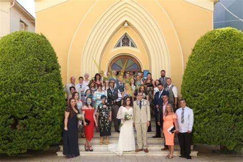 Catholic   Weddings Ceremonies