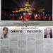 Press_2009_Geist_Bangkok+