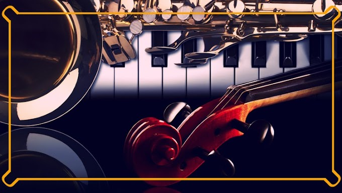 [100% Off UDEMY Coupon] - Learn Keyboard & Piano - Part 2 - Advanced Chords and Scales