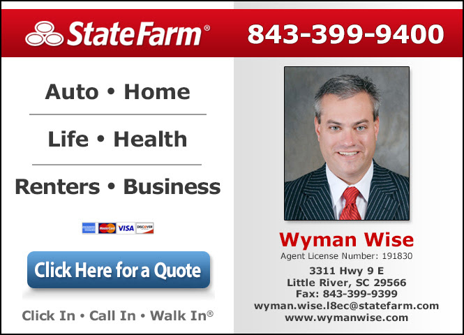 Commercial Insurance Agents Near Me - Best Local Plumber ...