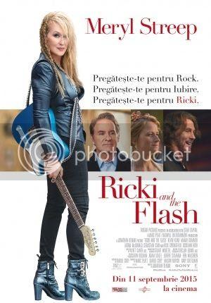 Ricky and the Flash photo l_3623726_ceb20053_zpsdnzhhvk7.jpg
